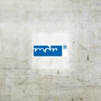 Logo de la radio MDR 1 RADIO SACHSEN - Sorbisches programm
