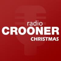 Logo of radio station Crooner Radio Christmas