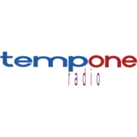 Logo of radio station tempone.fr