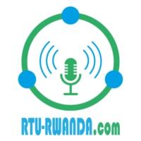 Logo de la radio RTU-RWANDA.com
