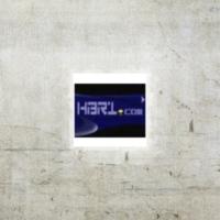 Logo de la radio HBR1 Tronic Lounge