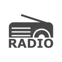 Logo of radio station maradiohits