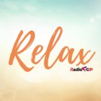 Logo of radio station Radio Top Relax