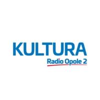 Logo de la radio KULTURA Radio Opole 2