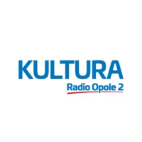 Logo of radio station KULTURA Radio Opole 2