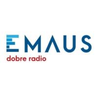 Logo of radio station Radio Emaus