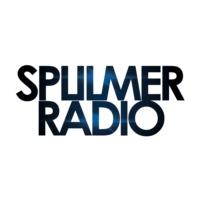 Logo of radio station Splilmer Radio