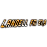 Logo of radio station Landell