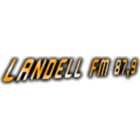 Logo of radio station Landell