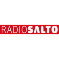 Logo of radio station Radio SALTO