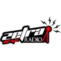 Logo de la radio Радио Зетра
