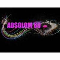 Logo de la radio ABSOLOM 80