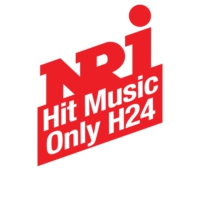 Logo of radio station NRJ Hit Music Only H24