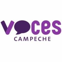 Logo of radio station XHRTC Voces Campeche 920 AM