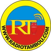 Logo de la radio Radio Tambou