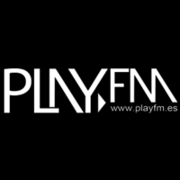 Logo of radio station PLAY FM 97.4 FM