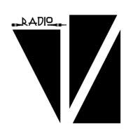 Logo of radio station Radio Voltaj