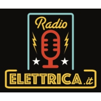 Logo of radio station RadioElettrica