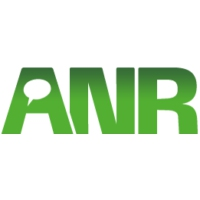 Logo of radio station Hit FM ANR 94.9 FM Hobro