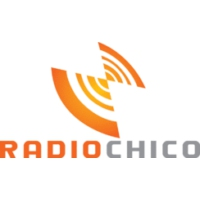 Logo of radio station Radio Chico Schweiz