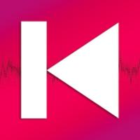 Logo de la radio TrackMusik Radio