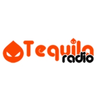 Logo of radio station Radio Tequila Manele Romania