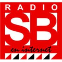 Logo of radio station Radio San Borondón