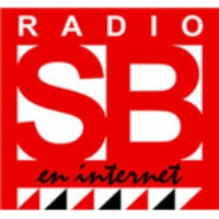 Logo of radio station Radio San Borondón