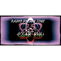 Logo de la radio RADIO DREAM TIME PL