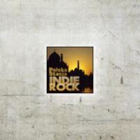 Logo of radio station PolskaStacja Indie Rock