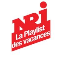 Logo de la radio NRJ La Playlist Des Vacances