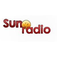 Logo de la radio Sun's radio
