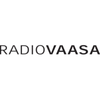 Logo of radio station Radio Vaasa