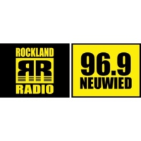 Logo of radio station Rockland Radio - Linz/Remagen