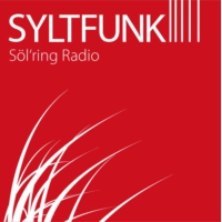 Logo of radio station Syltfunk