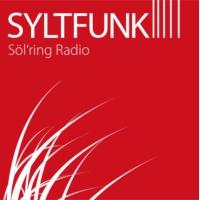 Logo de la radio Syltfunk