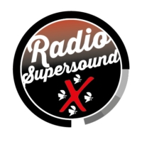 Logo of radio station Radio Super Sound