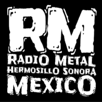 Logo of radio station Francisco Valenzuela