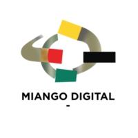 Logo de la radio Miango Online