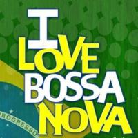 Logo de la radio Miled Music Bossa Nova