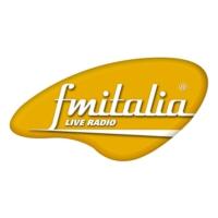 Logo de la radio FM ITALIA