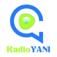 Logo de la radio Radio YANI
