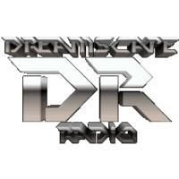 Logo de la radio Dreamscape Radio