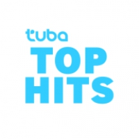 Logo de la radio TubaFM - Top Hits