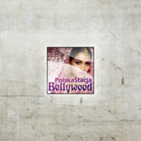 Logo of radio station PolskaStacja Bollywood