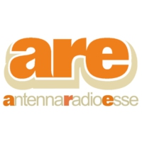 Logo of radio station Antenna Radio Esse