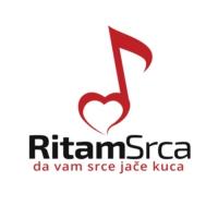 Logo of radio station Radio Ritam Srca