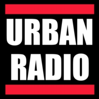 Logo of radio station Urban-Radio