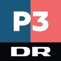 Logo of radio station Danmarks Radio DR P3