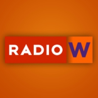 Logo of radio station ORF Radio Wien